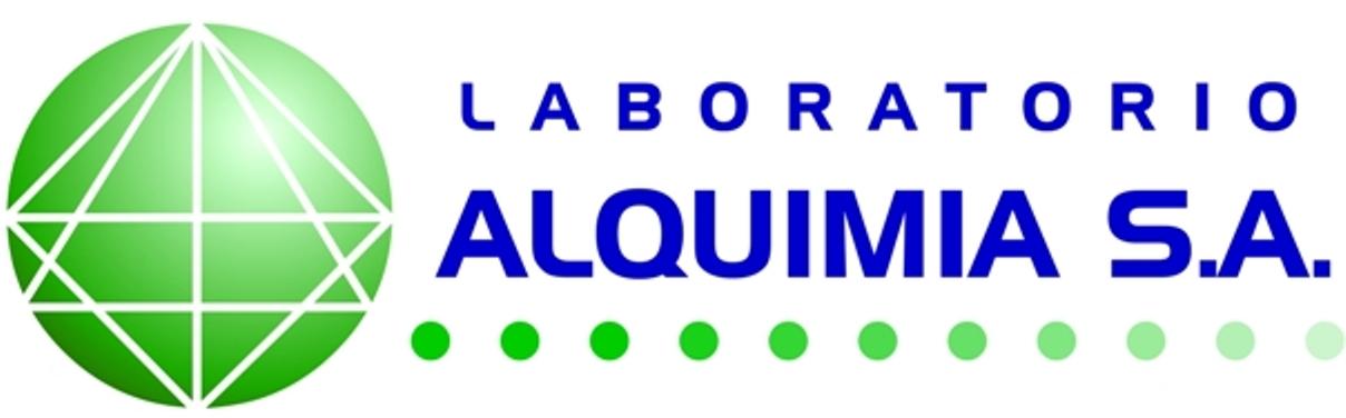 Laboratorio Alquimia S.A.
